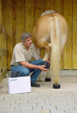 haflinger_marquis-boot-fitting2