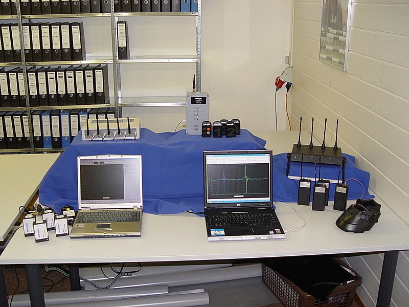 helmut-marquis-diagnostic-setup-lab