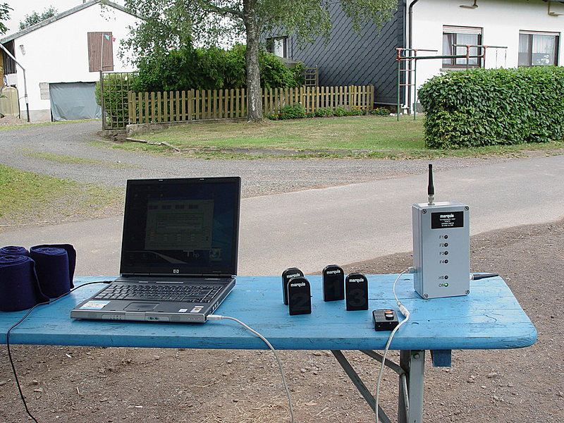 helmut-marquis-diagnostic-setup-outdoors