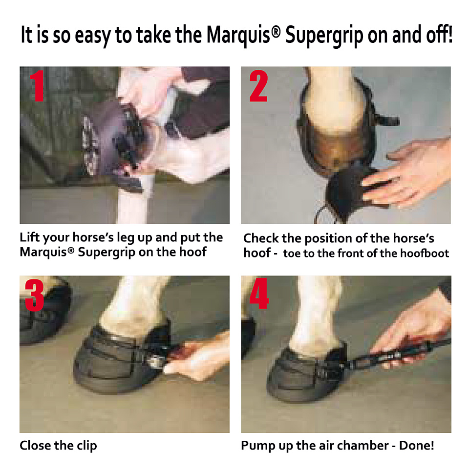 marquis-hoofboots-how-to-put-on