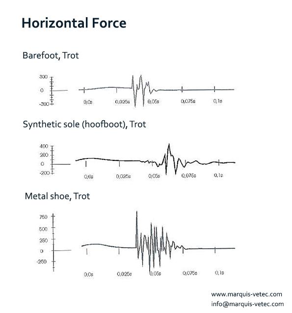 marquis-gangmuster-studie_horizontalacceleration