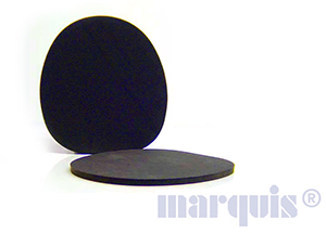 marquis_pads