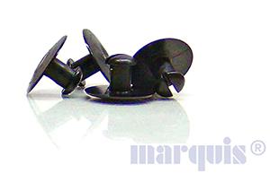 marquis_rivets