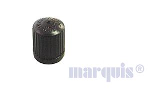 marquis_valve-cap_ed