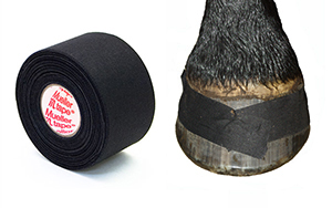 mueller-athletic-tape-with-hoof