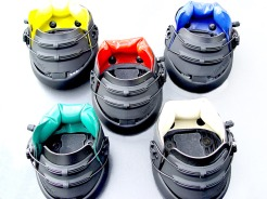 airchambers_colours_inboots_s