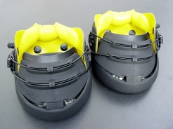 airchambers_yellow_inboots_s
